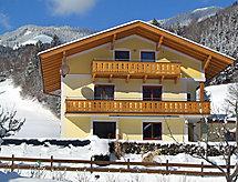 Haus Viktoria per il pattinaggio su ghiaccio und cavalcare