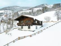 Вилла в Oberau - AT5671.604.1