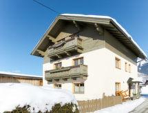 Bruck - Appartement Ferienwohnung (BRU120)
