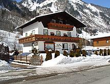 Rakousko, Salcbursko, Bruck