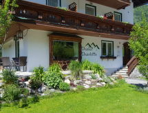 Bruck - Holiday House Chalet Charlotte