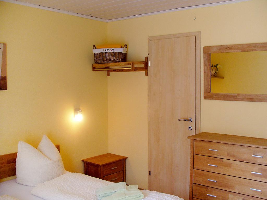 ferienhaus fusch an der gro glocknerstra e 12 personen sterreich salzburger land 175393. Black Bedroom Furniture Sets. Home Design Ideas