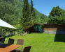 Picture 20 exterior - Holiday House Chalet Charlotte, Bruck