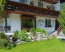 Vacation House Chalet Charlotte, Bruck, Summer