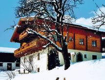 Bruck - Apartment Ferienwohnung (BRG106)
