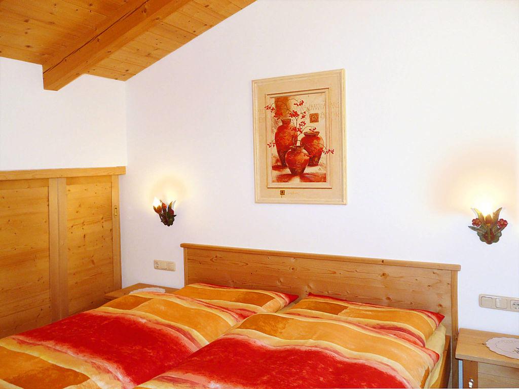 Appartement de vacances (BRG106) (2601515), Taxenbach, Pinzgau, Salzbourg, Autriche, image 4