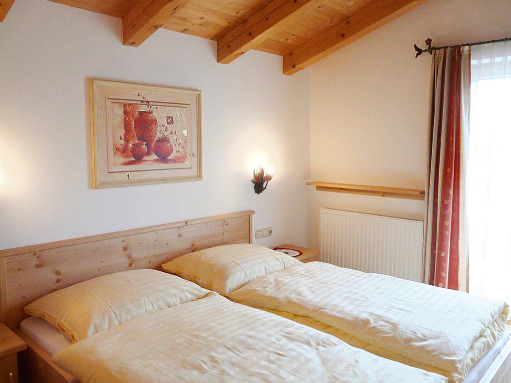 Appartement de vacances (BRG106) (2601515), Taxenbach, Pinzgau, Salzbourg, Autriche, image 5