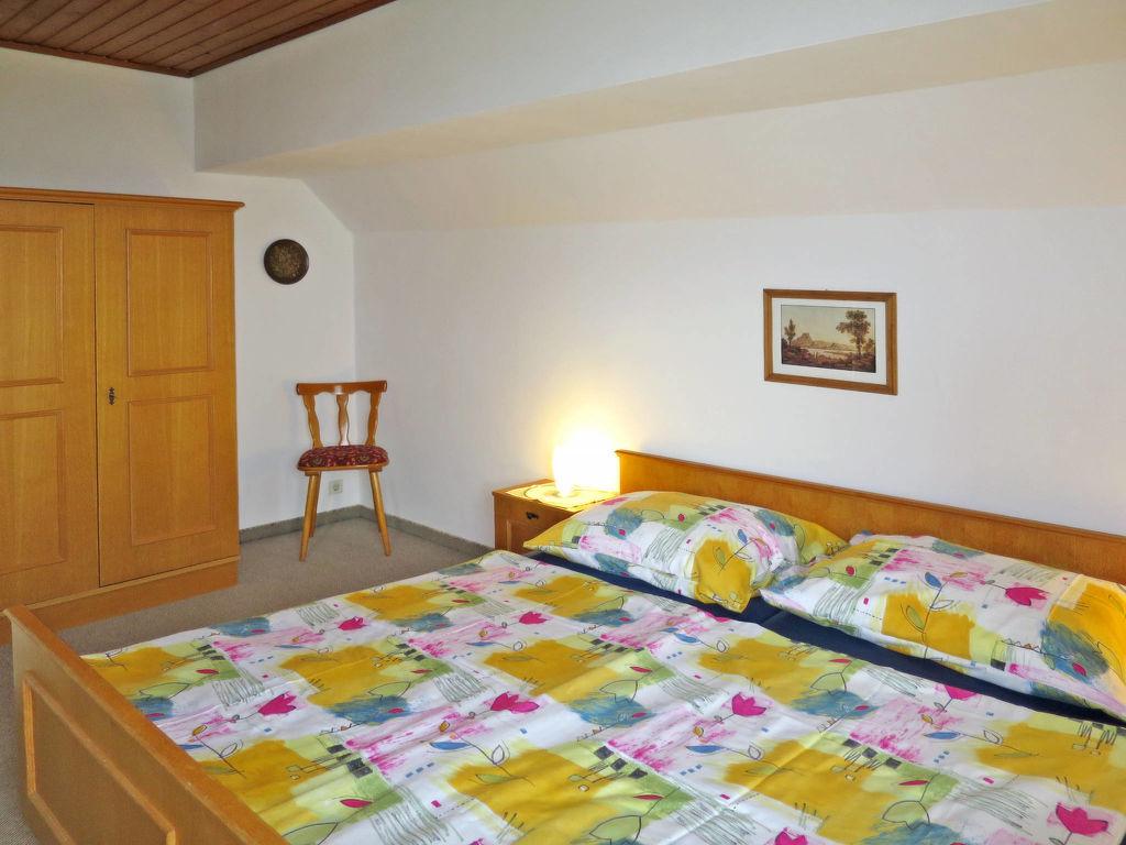 Appartement de vacances Haus Giezinger (BRG190) (155839), Bruck an der Großglocknerstraße, Pinzgau, Salzbourg, Autriche, image 10