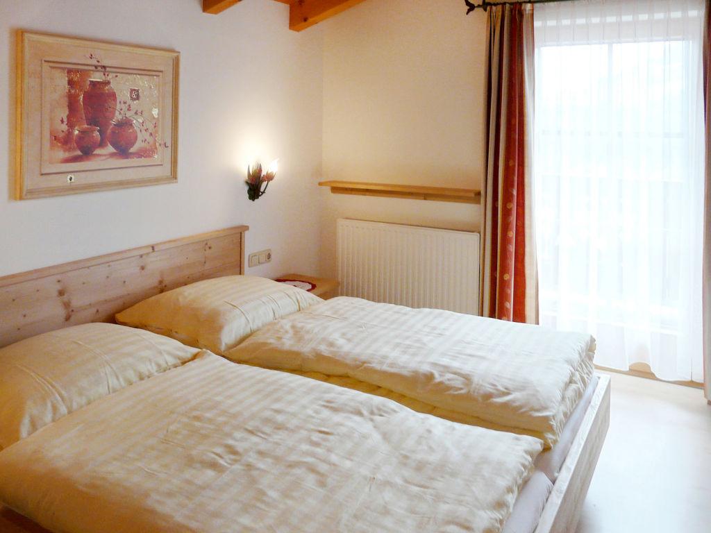 Appartement de vacances Bauernhaus Lippinggut (BRG108) (326598), Taxenbach, Pinzgau, Salzbourg, Autriche, image 2