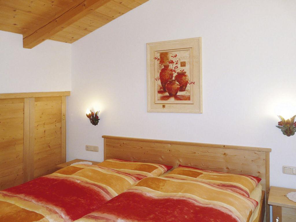 Appartement de vacances Bauernhaus Lippinggut (BRG108) (326598), Taxenbach, Pinzgau, Salzbourg, Autriche, image 4