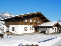 Bruck - Apartment Landhaus Maier (BRU110)