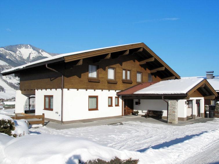 landhaus maier