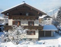 Bruck - Apartment Haus Giezinger (BRU190)