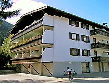 Жилье в Zell am See - AT5700.100.3