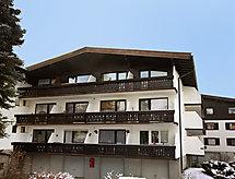 Zell am See - Apartamenty Haus Vogt