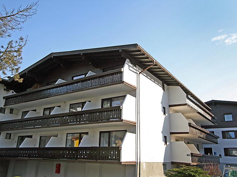 Slide1 - Haus Vogt
