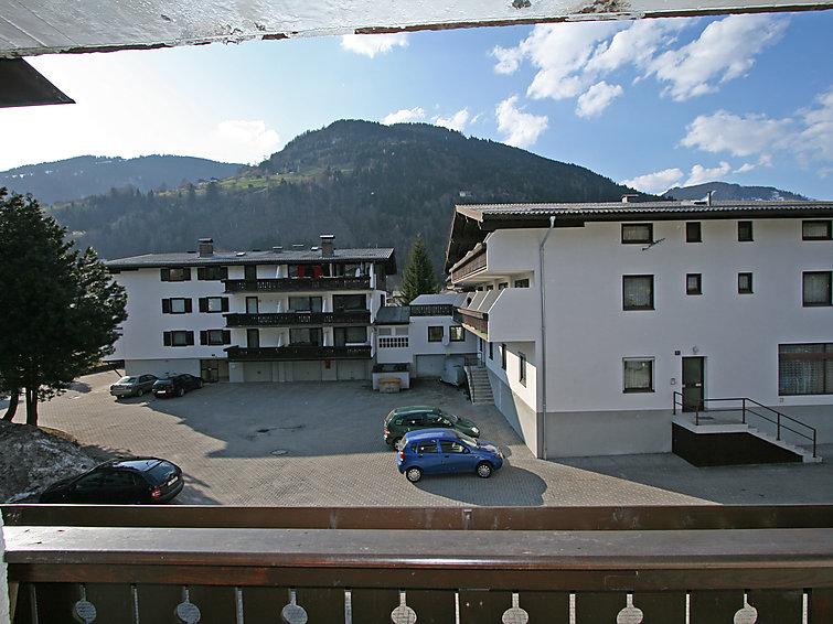 Slide5 - Haus Vogt
