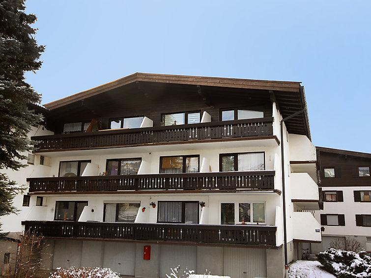 Slide4 - Haus Vogt