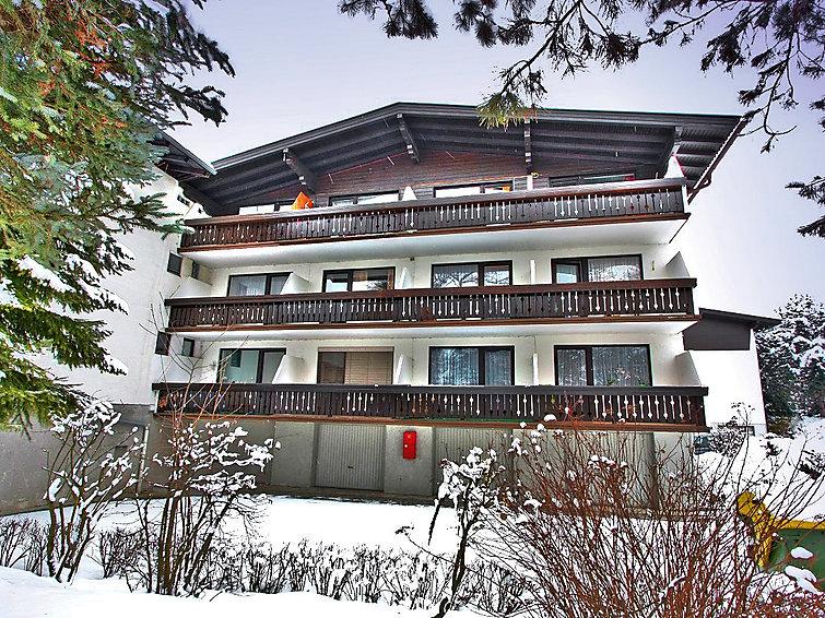 Slide2 - Haus Vogt