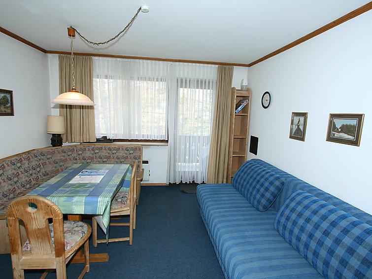 Slide6 - Haus Vogt