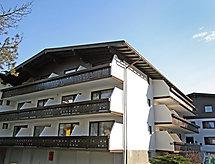 Жилье в Zell am See - AT5700.105.1