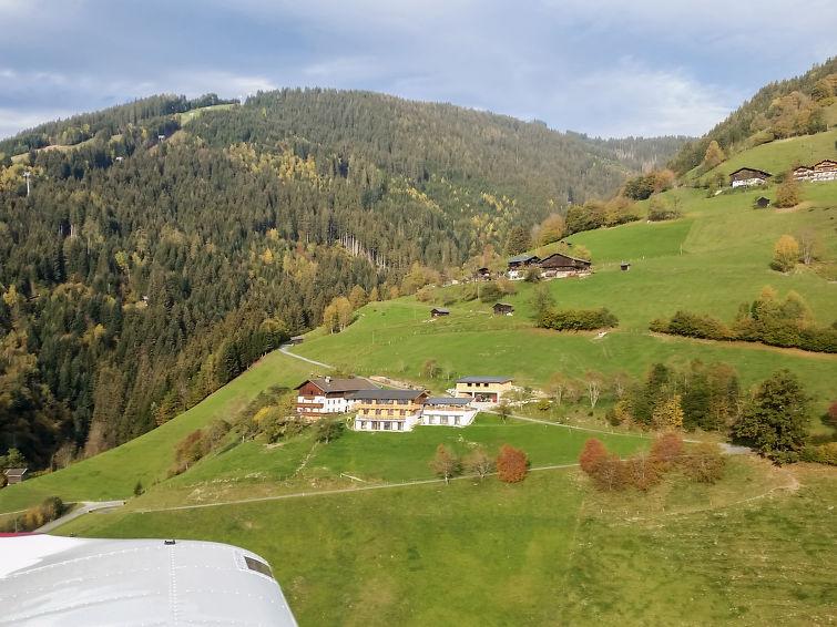 Photo of Unterkeilgut