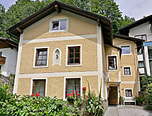 Zell am See - Vacation House Steiner