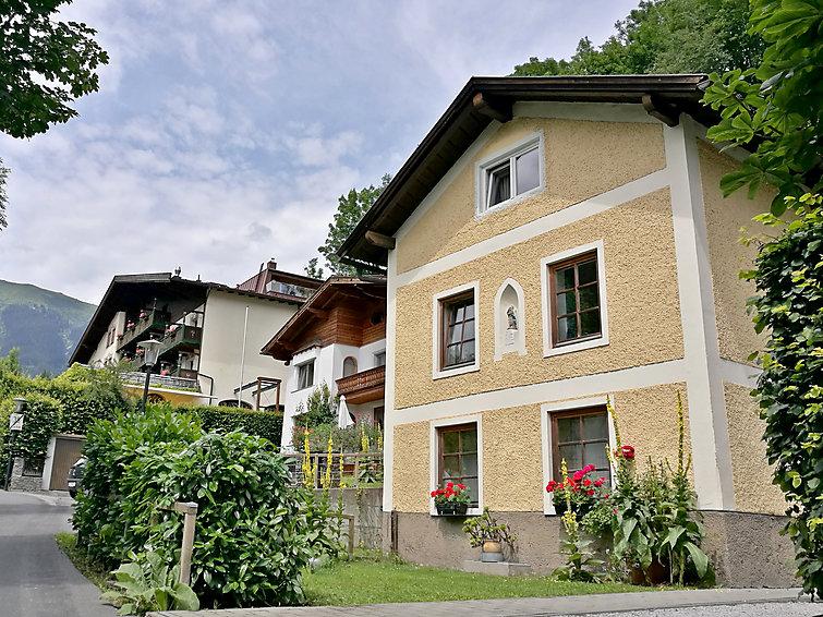 Photo of Ferienhaus Dr.Steiner