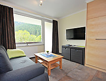 Zell am See - Appartement Holiday