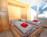 Apartment Holiday, Zell am See, Summer