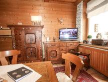 Апартаменты в Zell am See - AT5700.208.5