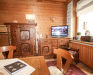 Appartement Holiday, Zell am See, Zomer