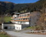 Foto 12 exterieur - Appartement Holiday, Zell am See