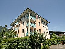 Zell am See - Apartment Haus Kitzsteinhorn