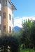 13. zdjęcie terenu zewnętrznego - Apartamenty Haus Kitzsteinhorn, Zell am See