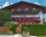 Apartment Rupertus, Zell am See, Summer
