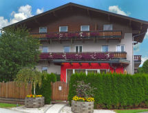 Zell am See - Appartement Rupertus