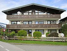 Апартаменты в Zell am See - AT5700.330.1