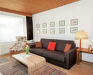 Apartment Point, Zell am See, Summer
