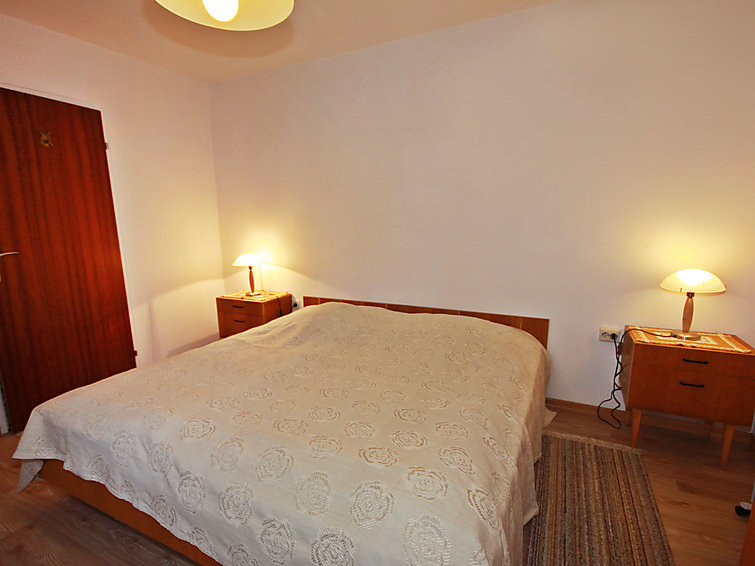 Point Apartment in Zell am See - Kaprun