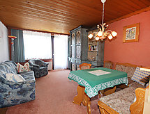 Zell am See - Appartement Haus Point