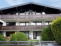 Жилье в Zell am See - AT5700.333.2