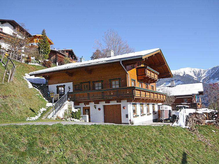 Slide3 - Haus Schneider