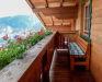 Bild 5 Innenansicht - Ferienwohnung Haus Schneider, Zell am See