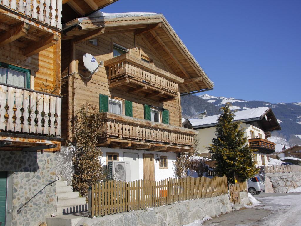 Hotel Fischerwirt In Zell Am See