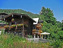 Жилье в Zell am See - AT5700.450.2