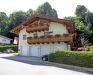 Apartamento Heidi, Zell am See, Verano