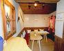 Foto 12 exterior - Apartamento Heidi, Zell am See