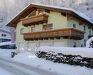Apartamento Heidi, Zell am See, Invierno