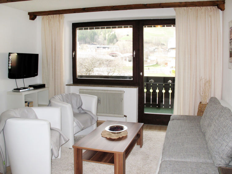 Nicole (ZSE351) Apartment in Zell am See - Kaprun